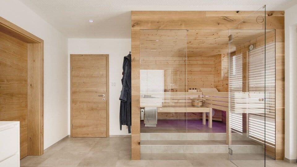 TS Smart Home Augsburg |Komfort